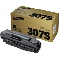 Toner Samsung ML-4510ND Black [15000 str.]
