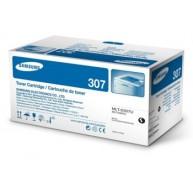 Toner Samsung ML-4510ND Black [30000 str.]