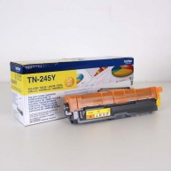 Toner Brother HL-3140CW Yellow [2200 str.]