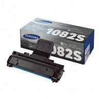 Toner Samsung ML 1640/2240 [1500 str.]