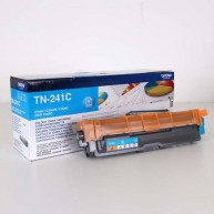 Toner Brother HL-3140CW Cyan [2200 str.]