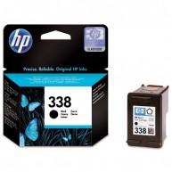 Tusz HP 338 DJ 5940/D5160 Black [532 str.]