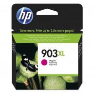 Tusz HP 903XL OfficeJet Pro 6960 Magenta [825str.]