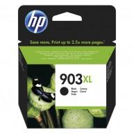 Tusz HP 903XL OfficeJet Pro 6960 Black [825str.]