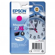 Tusz Epson T2713XL WF-3620 Magenta [1100 str.]