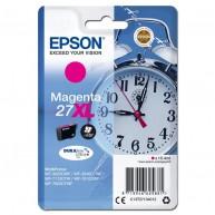 Tusz Epson WF-3620 27XL Magenta [1100 str.]