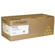 Toner Ricoh SPC220 Yellow [2000 str.]