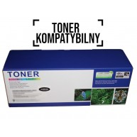Toner Classic do Dell C2660 Cyan 4000 str.