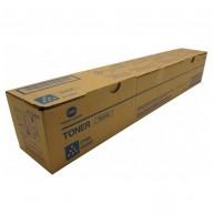 Toner Konica-Minolta C360 TN319 Cyan [26000 str.]