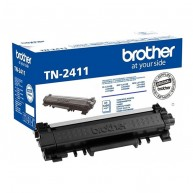 Toner Brother HL-L2512D Black [1200 str.]