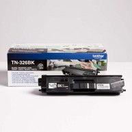 Toner Brother HL-L8250 Black [4000 str.]