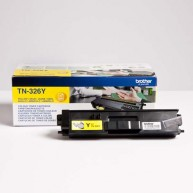 Toner Brother HL-L8250 Yellow [3500 str.]