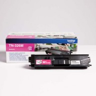 Toner Brother HL-L8250 Magenta [3500 str.]