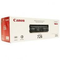 Toner Canon LBP 6200d/6230 CRG726 Black[2100 str.]