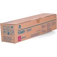 Toner Konica-Minolta C250 TN210 Magenta[12000 str]