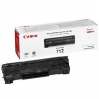 Toner Canon LBP-3010 CRG712 Black [1500 str.]