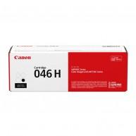 Toner Canon LBP-653/654 046HBK Black [6300 str.]