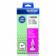 Tusz Brother DCP-T300/T500W Magenta [5000 str.]
