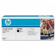 Toner HP CLJ CP5225 307A Black [7000 str.]