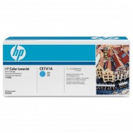 Toner HP CLJ CP5225 307A Cyan [7300 str.]