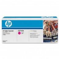 Toner HP CLJ CP5225 307A Magenta [7300 str.]