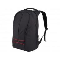 """Antykradzieżowy plecak na notebooka 15,6"""" Guardian"""