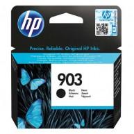Tusz HP 903 Black [300 str.]