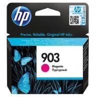 Tusz HP 903 Magenta [315 str.]