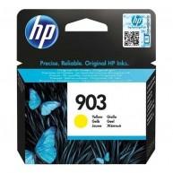 Tusz HP 903 Yellow [315 str.]