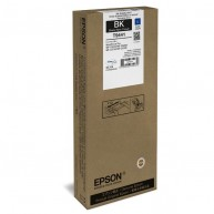 Tusz Epson WF-C5210 Black [3000 str.]