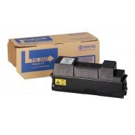Toner Kyocera FS-3920 Black [15000 str.]