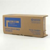 Toner Kyocera FS-4020 Black [20000 str.]