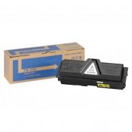 Toner Kyocera FS-1320 Black [7200 str.]