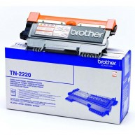 Toner Brother HL-2250 Black [2600 str.]