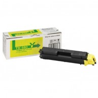 Toner Kyocera FS-C5150DN Yellow [2800 str.]
