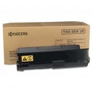 Toner Kyocera FS-4100 Black [15500 str.]