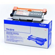 Toner Brother HL-2250 Black [1500 str.]
