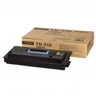 Toner Kyocera FS-9130DN Black [40000 str.]