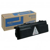 Toner Kyocera FS-1120D Black [2500 str.]