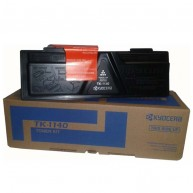 Toner Kyocera FS-1035 Black [7200 str.]