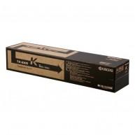 Toner Kyocera TASKalfa 3050ci Black [25000 str.]