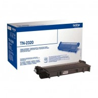 Toner Brother HL-2300 Black [2600 str.]