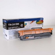 Toner Brother HL-3140CW Black [2500 str.]