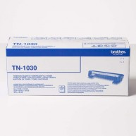 Toner Brother HL-1110E Black [1000 str.]
