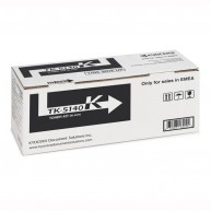 Toner Kyocera M6030/P6130 Black [7000 str.]