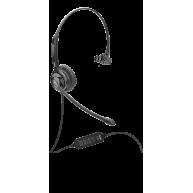 Słuchawka Axtel MS2 mono NC USB