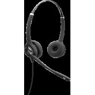 Słuchawki Axtel Elite HDvoice MS duo NC USB