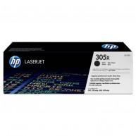 Toner HP CLJ M351 305X Black [4000 str.]