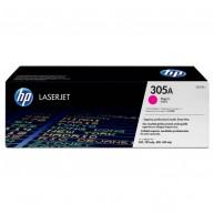 Toner HP CLJ M351 305A Magenta [2600 str.]