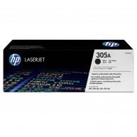 Toner HP CLJ M351 305A Black [2200 str.]